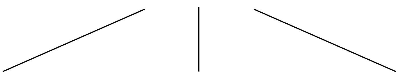 Homepage lines